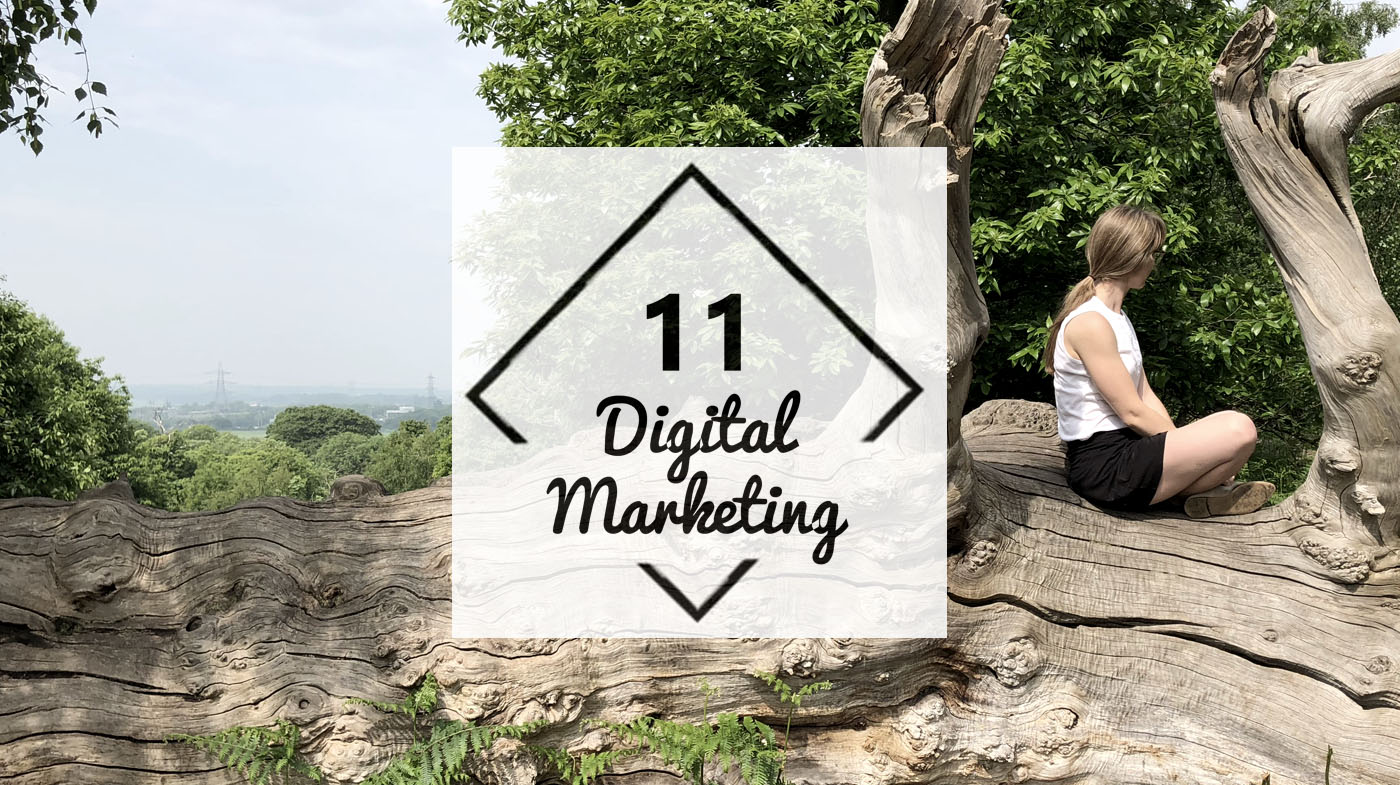 digital marketing daniel rowles seo podcast